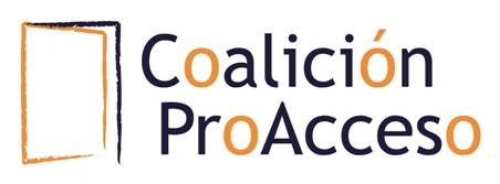 Coalición ProAcceso